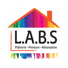 LABS CONCEPT