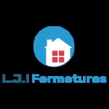 LJI FERMETURES