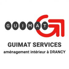 GUIMAT SERVICES